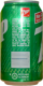 0390a 7up Zitronen-Limonade USA 1994