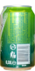 0389a 7up Zitronen-Limonade Bosnien 2007