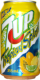 0443a 7up Multi-Limonade Kanada 2003