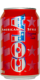 0070a American Style Cola England 1998