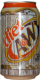 0154a A&W Root Beer diet USA 2010