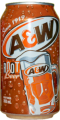 0264 A&W Root-Beer USA 2007