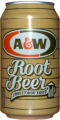 0265 A&W Root-Beer USA 1995