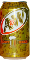0271 A&W Root-Beer USA 2008