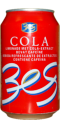1559 Bes Cola Holland 1997