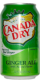 0032a Canada Dry Ginger Ale USA 2010