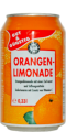 0144 Euro Shopper Orangen-Limonade Deutschland 2003