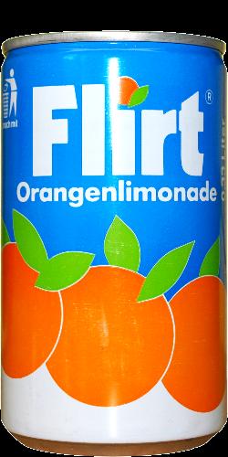 in-flirt.com