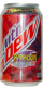 0008 Mountain Dew Tropic-Limonade USA 2010