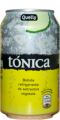 0350 Quelly Tonic Spanien 2010