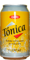 0534 Quelly Tonic Spanien 2007