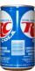 0791a Royal Crown Cola Deutschland 1987