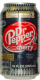 0004 Dr. Pepper Cherry Coke USA 2010 09/14