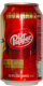 0006 Dr. Pepper Cola USA 2010 01/14