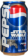 0722 Pepsi Cola USA 1999 Starwars No. 1