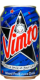 0590 Vimto Limonade England 1998 Poem No. 3