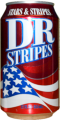1388 Stars & Stripes Cola USA 1997